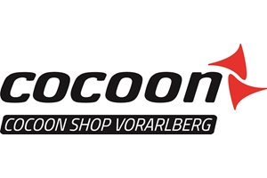 COCOON Sportbekleidung